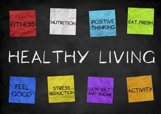healthy-living-illustration-background-000082585819_medium-565x400