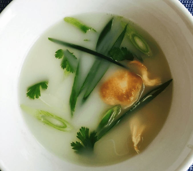 coconut-lemongrass-soup-with-ginger
