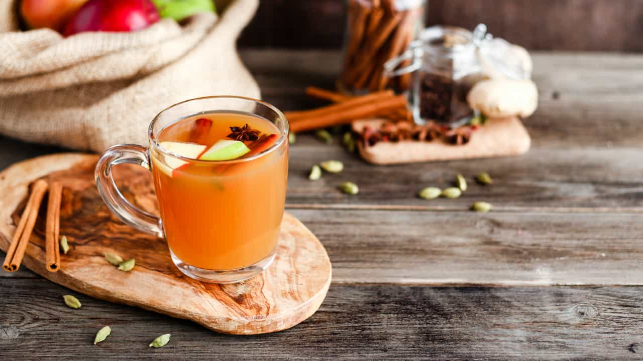 natures-path-mulled-cider-1280-7598