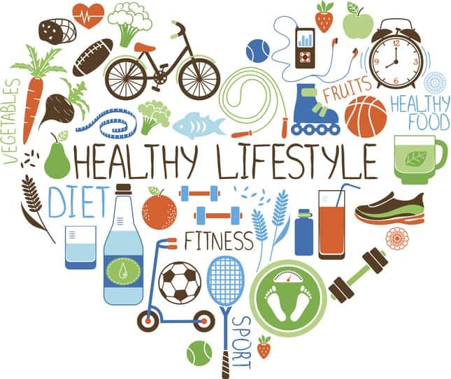 essay on healthy mind lives in a healthy body A new study has proved an old saying 'healthy mind lives in a healthy body' researchers from university of gothenburg in sweden have revealed that regular exercise boosts brain power of young adults.