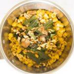 Better Vegan (Autumn Sage) Mac N' Cheese