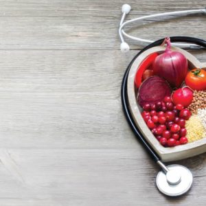 heart health cholesterol evaluation