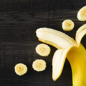 better nutrition potassium evaluation