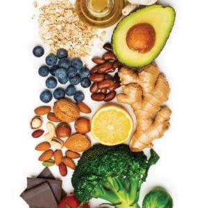 protein evaluation