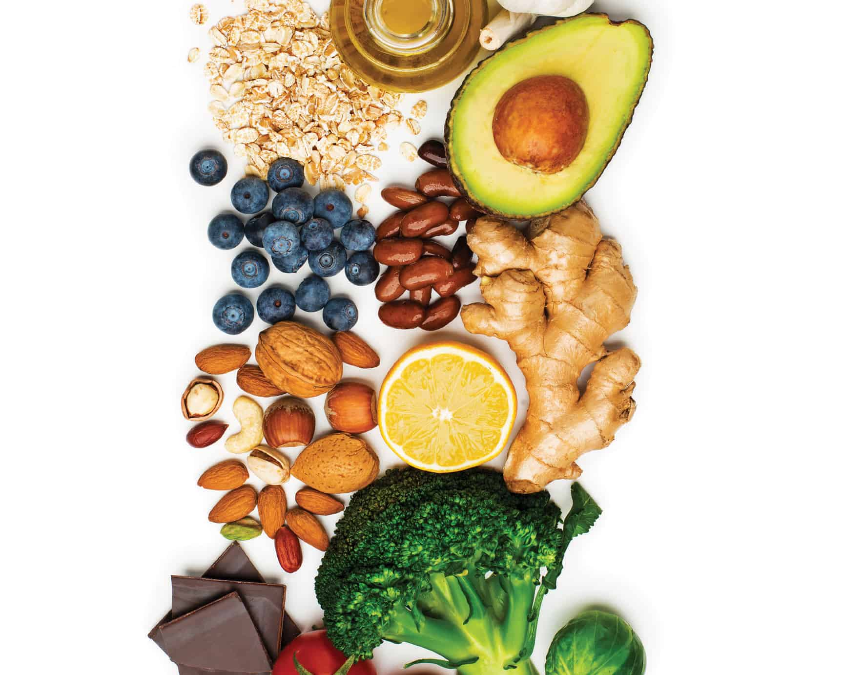 better nutrition protein evaluation