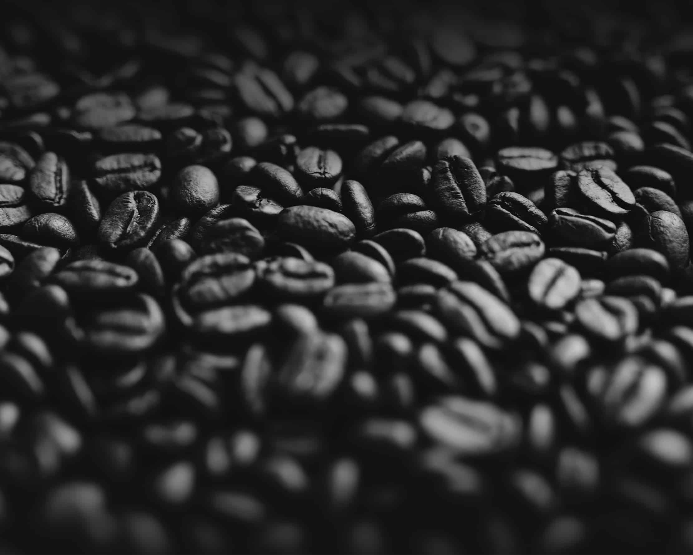 better nutrition caffeine evaluation