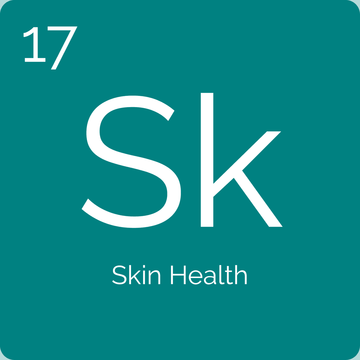 better skin nutrition assessment tools
