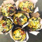 better egg muffins