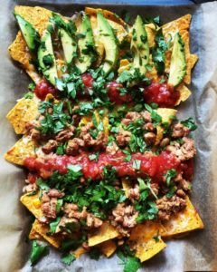 Better Nachos You Betcha