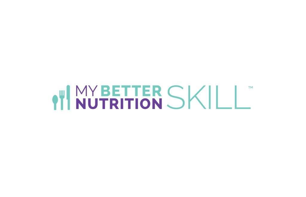 My Better Nutrition Alexa skill · The Better Nutrition Program