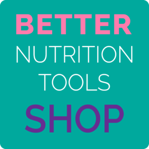 buy the better nutrition assessment tools shop