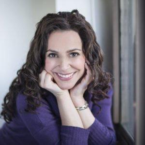 Ilene Cohen