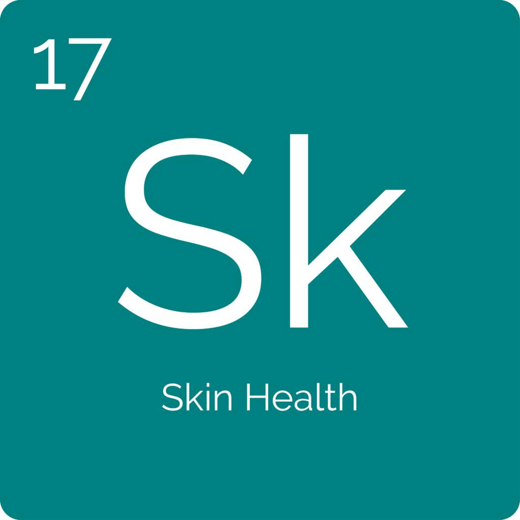 cover for better skin health package