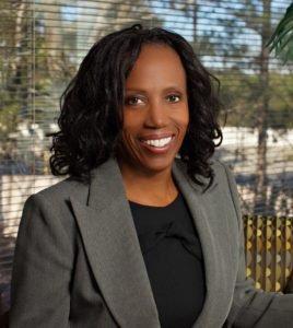 Susan Lovelle, MD, MACM