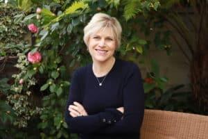Meg Werner Moreta, MS RD CDE