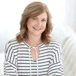 Heidi Gunderson, MS, RDN, CDE, CLT