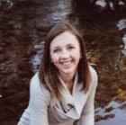 Lauren Larson MS RDN