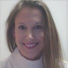 Isabel Feldman RD
