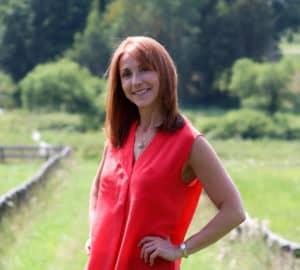 Sharon Holand Gelfand, MS, CN, FDN-P