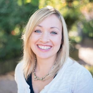 Erin Skinner, MD, RDN, IFNCP