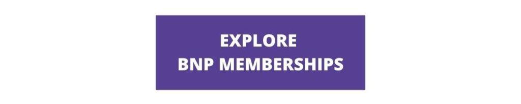 BNP Memberships