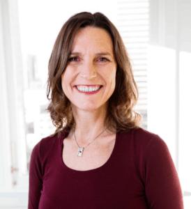 Kathleen Putnam, MS, RDN, CDN