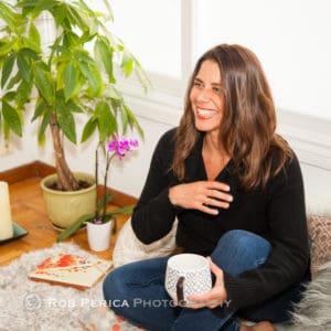 Alison Acerra, MS, RDN