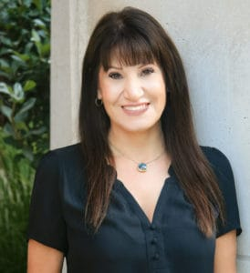 Pamela Connor, Nutritionist, Functional Medicine Practitioner