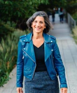 Victoria Kobliner, MS, RDN